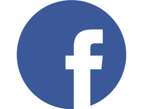 Zubná ambulancia on-line na Facebooku