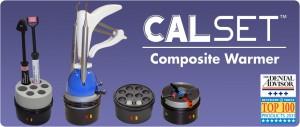 calset-2