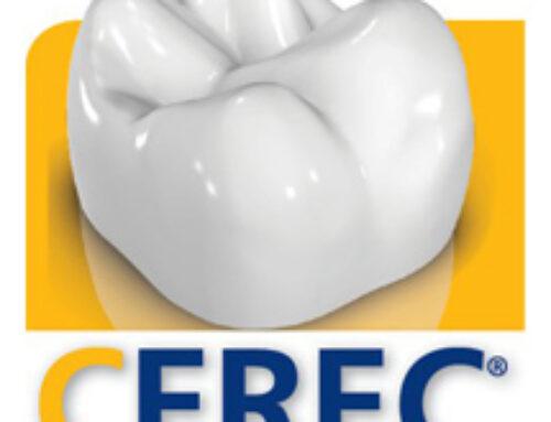 Cerec – jednodňová zubná protetika – keramické a zirkónové zubné korunky a mostíky na počkanie.